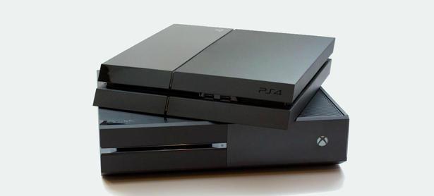 Miembro de DICE cree que Xbox One no alcanzará a PS4