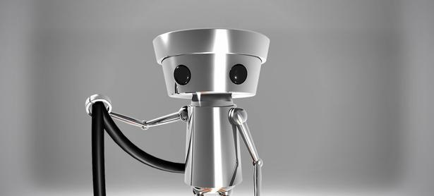 <em>Chibi-Robo! Zip Lash</em>