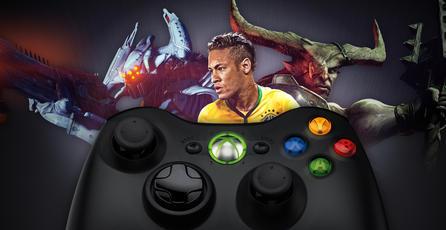 5 juegos para quienes no quieren abandonar su Xbox 360 y PlayStation 3