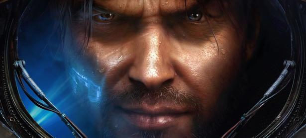 Arrestan a jugadores profesionales de <em>StarCraft</em> por arreglo de partidas