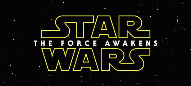 Éste es el nuevo trailer de <em>Star Wars: The Force Awakens</em>