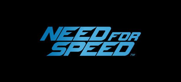 Conoce los autos que estarán en <em>Need for Speed</em>