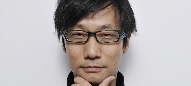 Konami: Hideo Kojima no se ha ido, está de vacaciones