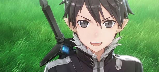 Dale un vistazo al nuevo tráiler de <em>Sword Art Online: Lost Song</em>