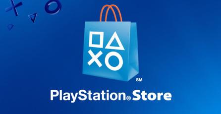 Inicia Oferta de los Muertos en PlayStation para México