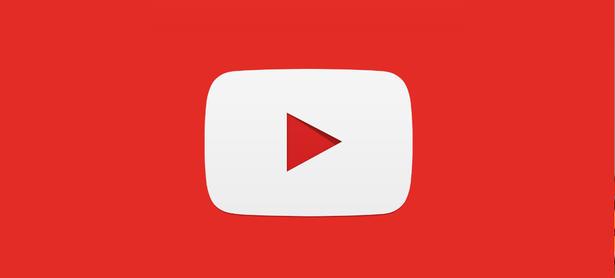 YouTube lanza su membresía de paga