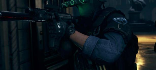 Revelan DLC gratuito para <em>Battlefield Hardline</em>