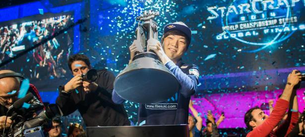 Activision lanza una división de eSports