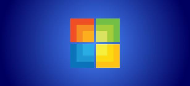 Ingresos de Microsoft disminuyeron $1.8 MMDD en el trimestre