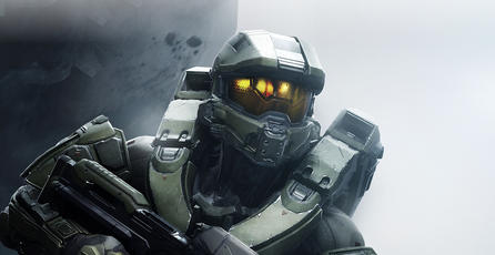 <em>Halo 5: Guardians</em>