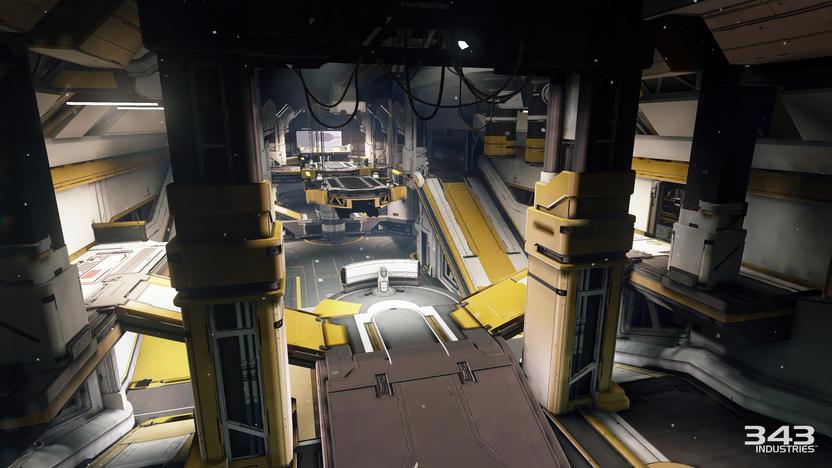 Warzone se convertirá en uno de los modos de juego favoritos