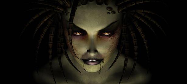 Juega las campañas originales de <em>StarCraft</em> en <em>StarCraft II</em>