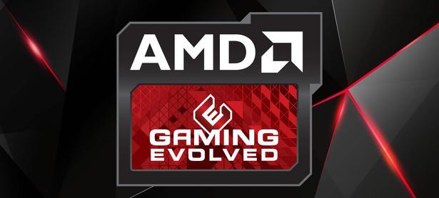 AMD actualizará su línea de tarjetas de video en 2016