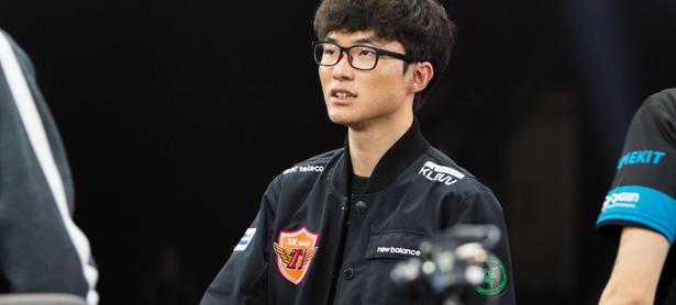 SK Telecom T1 y KOO Tigers van a la final del campeonato mundial de <em>LoL</em>
