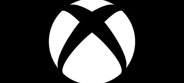 La retrocompatibilidad llegará el 12 de noviembre a Xbox One