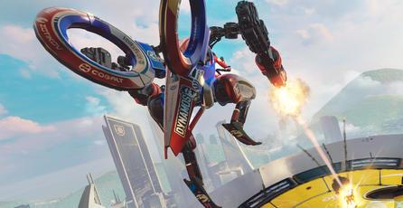 Shuhei Yoshida habla sobre nuevos títulos para PlayStation VR