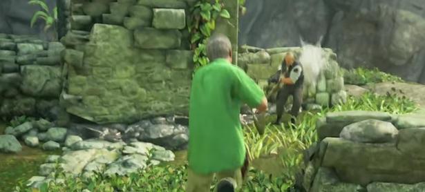 El multijugador de<em> UNCHARTED 4: A Thief's End</em> luce emocionante