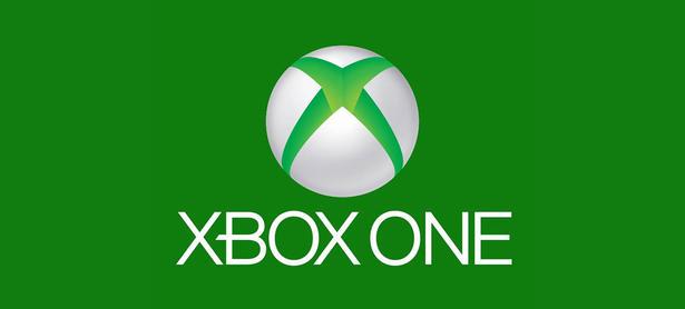 Microsoft explica cómo funcionará el DLC de Xbox 360 en Xbox One