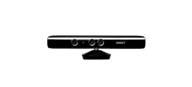 Anuncian recortes de precio para Kinect de Xbox One
