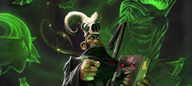 Llega la actualización de Halloween a <em>Team Fortress 2</em>