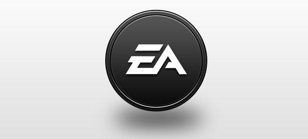 Electronic Arts fue el distribuidor más exitoso en el trimestre