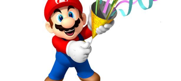 Wii U finalmente vende más unidades que la Sega Dreamcast