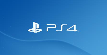 Yoshida: no sabemos si será posible cambiar tu ID de PSN