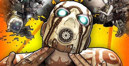 <em>Borderlands: The Handsome Collection</em> recibirá importante actualización