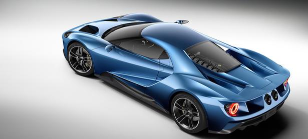 <em>Forza Motorsport </em>6 recibe autos inspirados en <em>Halo 5</em>