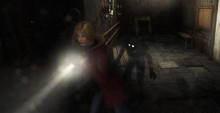 Juego inspirado en <em>Silent Hill 2</em> llegará a PS4, PS3 y PS Vita