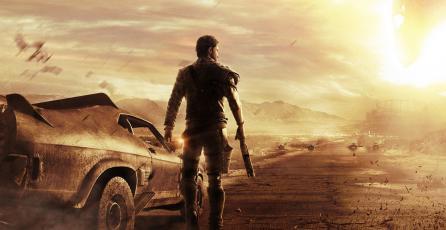 Desarrolladora de <em>Just Cause 3</em> y <em>Mad Max</em> recorta personal