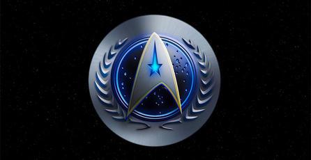 CBS prepara nueva serie de <em>Star Trek</em> para el 2017