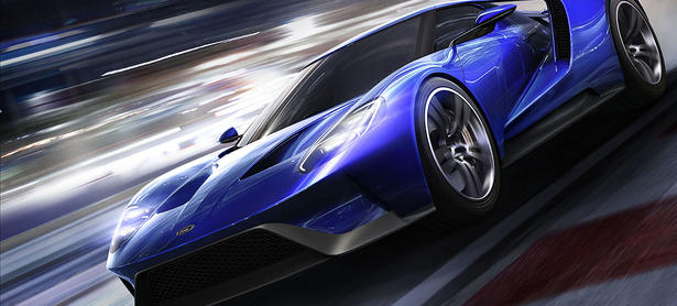 Turn 10 anunciará mañana una sorpresa para <em>Forza 6</em>