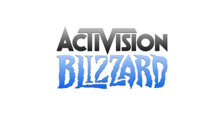 Activision Blizzard adquiere King por $5.9 MMDD