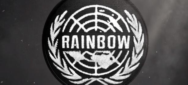 Conoce al equipo The Spetsnaz de <em>Rainbow Six Siege</em>