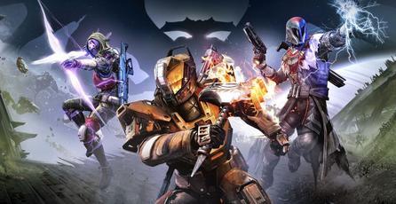Activision: microtransacciones y expansiones pueden coexistir en <em>Destiny </em>