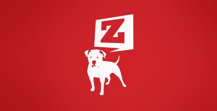 Director de finanzas se va de Zynga