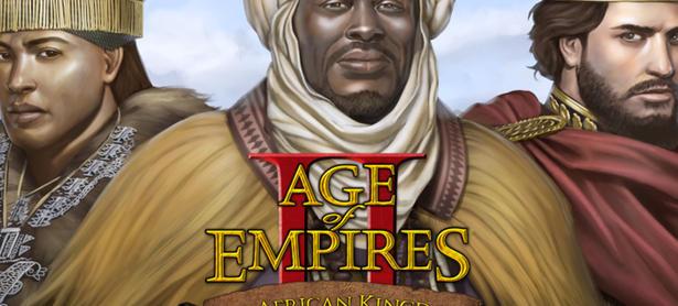 Detallan la nueva expansión para <em>Age of Empires II</em>