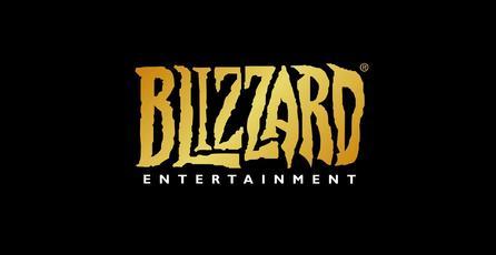 Blizzard quiere revivir sus juegos clásicos