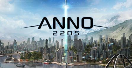 <em>Anno 2205</em>