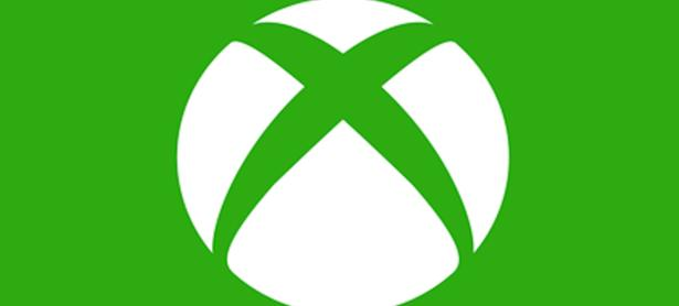 Así funciona la retrocompatibilidad en Xbox One