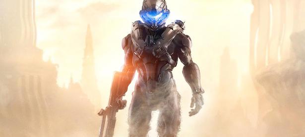Premios del Campeonato de <em>Halo 5</em> alcanzan los $1.5 MDD