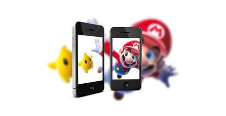 Nintendo espera superar ganancias de Wii y DS en 3 años