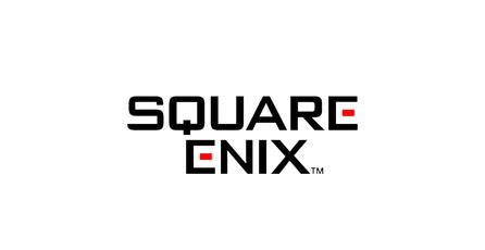 Ingresos y ganancias de Square Enix crecen una vez más