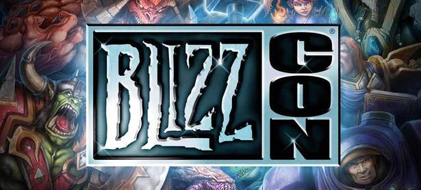 Todos los streamings y torneos de <em>Blizzcon</em> en un solo lugar