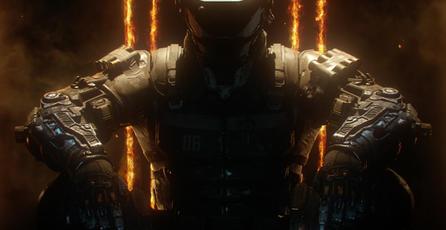 Habrá películas de <em>Call of Duty</em>