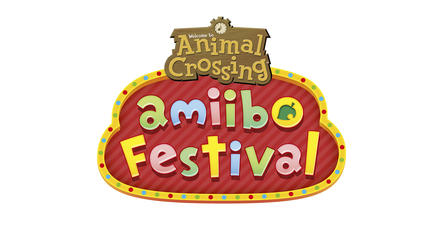 Mira el nuevo video gameplay de <em>Animal Crossing: amiibo Festival</em>