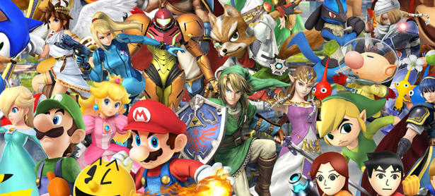Conoce el nuevo bundle de Wii U para Black Friday