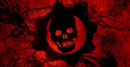 Códigos de <em>Gears of War</em> para Xbox One llegarán en diciembre