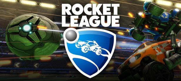 <em>Rocket League</em> celebra lanzamiento de <em>Fallout 4</em>
